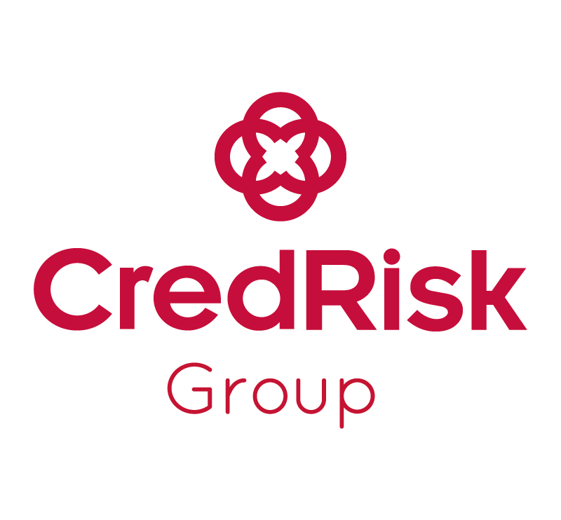 CredRisk Group