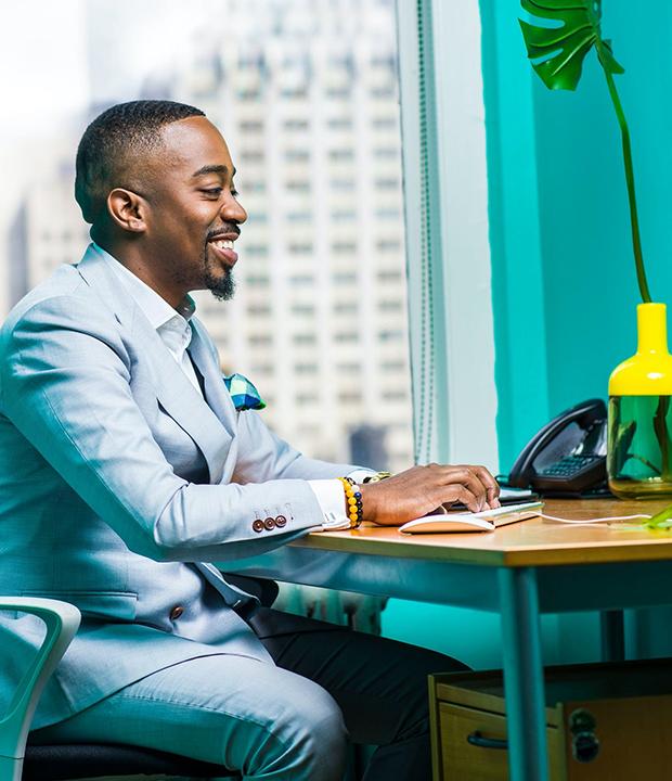 Avaliação do nível de proficiência de profissionais da área de crédito