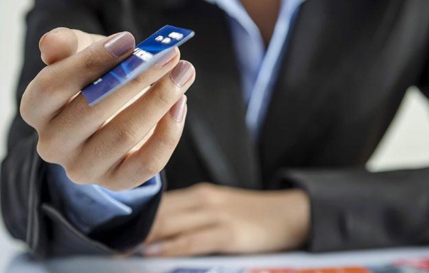 Consultoria para a Redução do Risco de Crédito