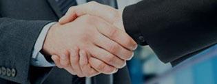 A importância da gestão do risco de crédito para profissionais da Área de Vendas